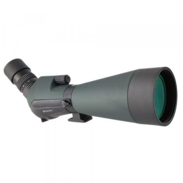 купить Подзорная труба BRESSER Condor 24-72x100 /45 WP