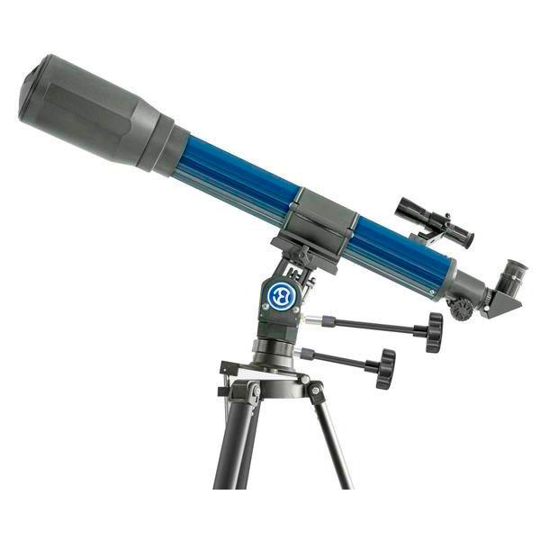 купить Телескоп BRESSER Junior 70/700 NG