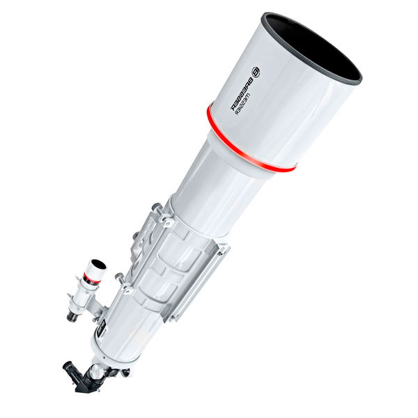 купить Телескоп BRESSER Messier AR-152L/1200 OTA