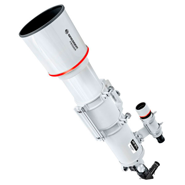 купить Телескоп BRESSER Messier AR-127L/1200 OTA