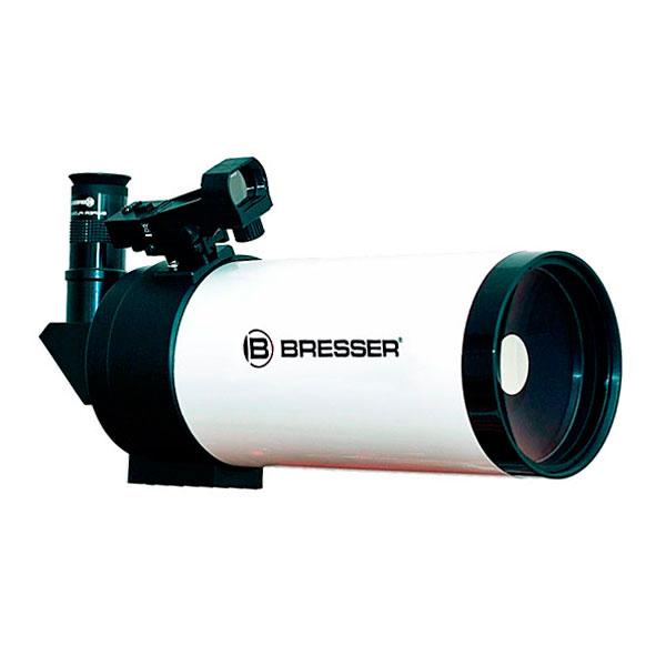 купить Телескоп BRESSER Messier MC-100/1400 OTA