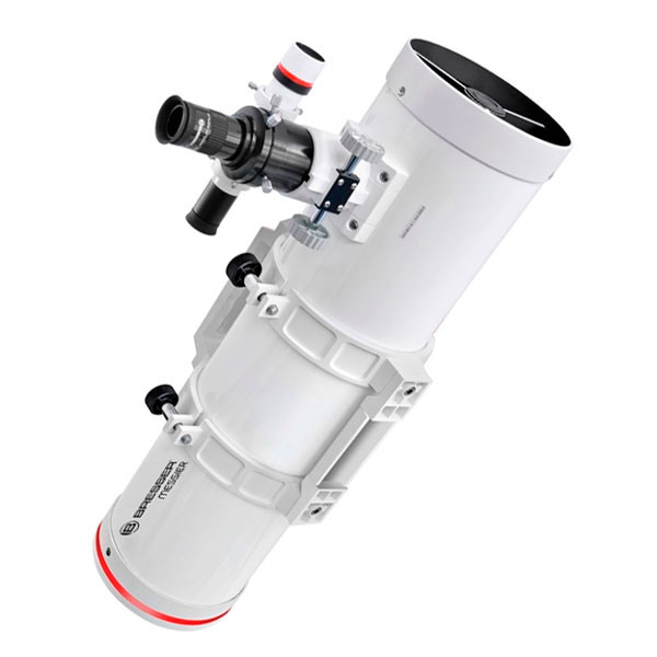 купить Телескоп BRESSER Messier NT-130S/650 OTA