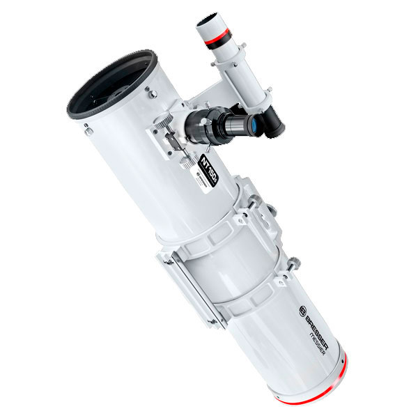 купить Телескоп BRESSER Messier NT-150L/1200 OTA