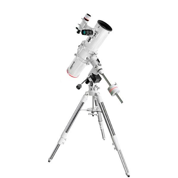 купить Телескоп BRESSER Messier NT-150S/750 EXOS2/EQ5