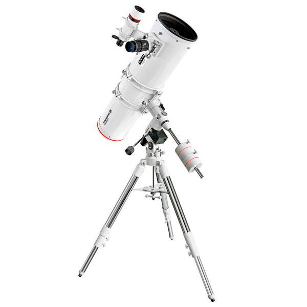 купить Телескоп BRESSER Messier NT-203/1000 EXOS2 GOTO