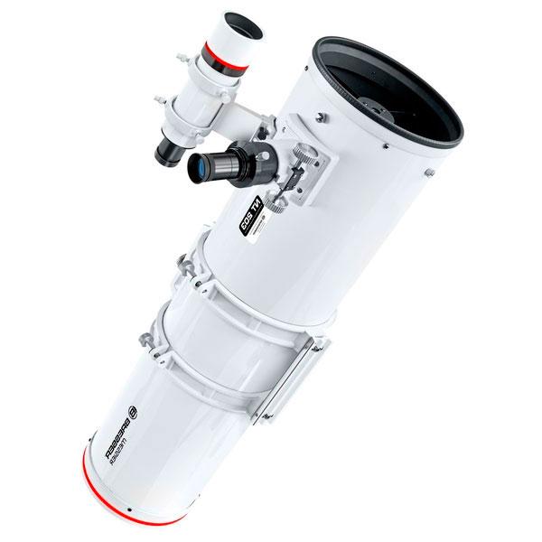 купить Телескоп BRESSER Messier NT-203/1000 OTA