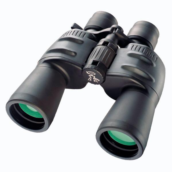 купить Бинокль BRESSER Spezial Zoomar 7-35x50