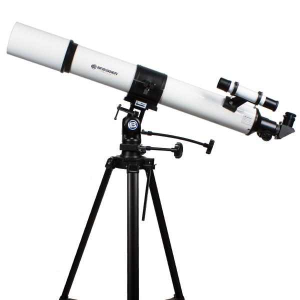 купить Телескоп BRESSER Taurus 90/900 NG