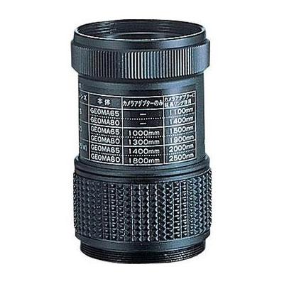 купить Адаптер VIXEN Camera Adapter G