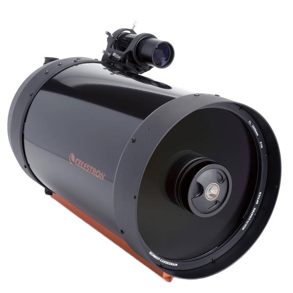 купить Телескоп CELESTRON Advanced C11-A XLT