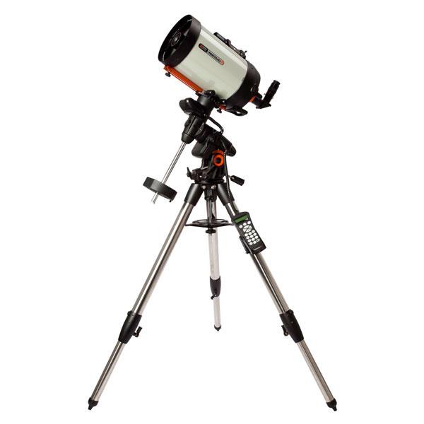 купить Телескоп CELESTRON Advanced VX 8 EdgeHD