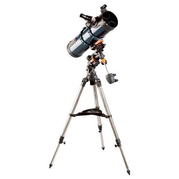 купить Телескоп CELESTRON ASTROMASTER 130EQ