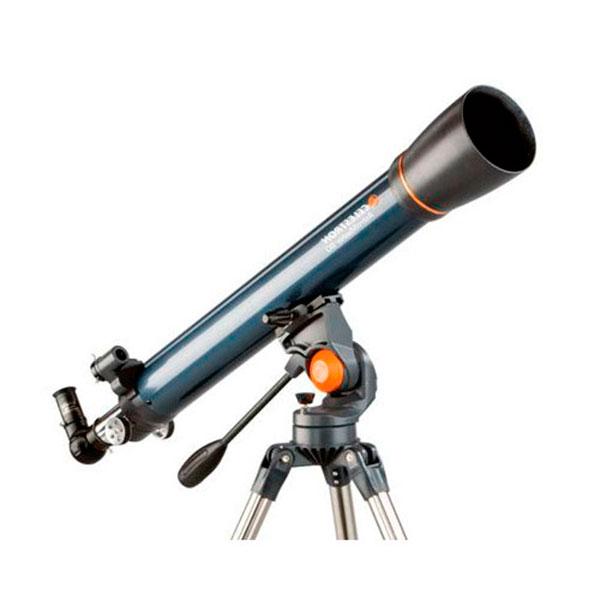 купить Телескоп CELESTRON ASTROMASTER 90AZ