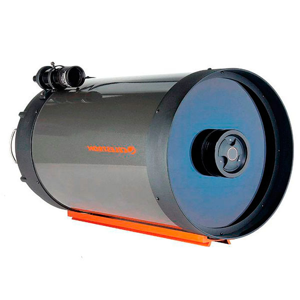 купить Телескоп CELESTRON C14 ОТА XLT