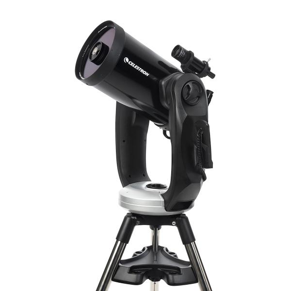 купить Телескоп CELESTRON CPC 925 GPS XLT