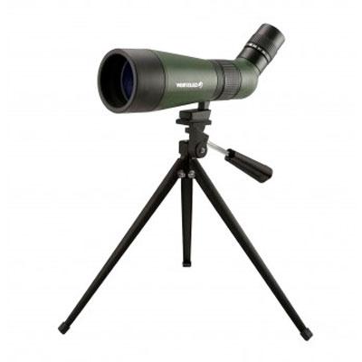 купить Подзорная труба CELESTRON LandScout 12-36x60
