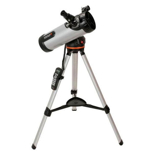 купить Телескоп CELESTRON LCM 114