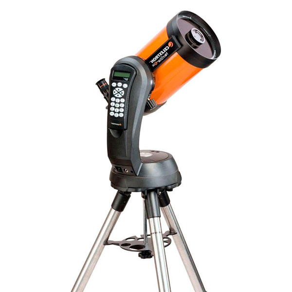 купить Телескоп CELESTRON NEXSTAR 6SE