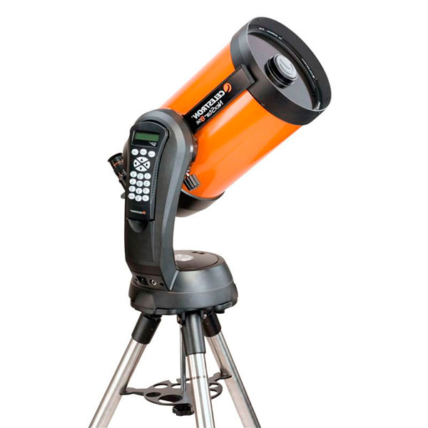 купить Телескоп CELESTRON NEXSTAR 8SE