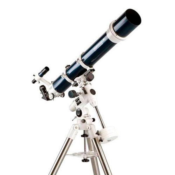 купить Телескоп CELESTRON OMNI 102 XLT