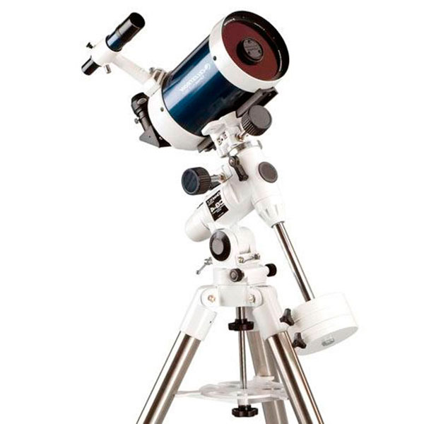 купить Телескоп CELESTRON OMNI 127 XLT