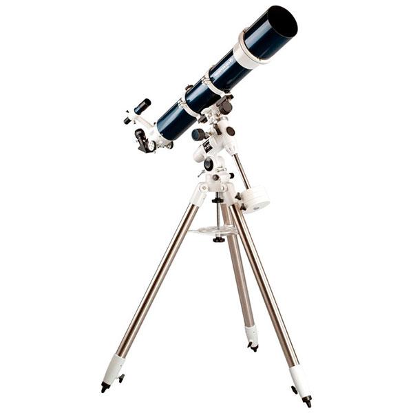 купить Телескоп CELESTRON Omni XLT 120
