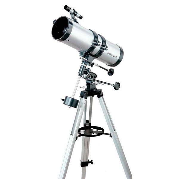 купить Телескоп CELESTRON PowerSeeker 127EQ