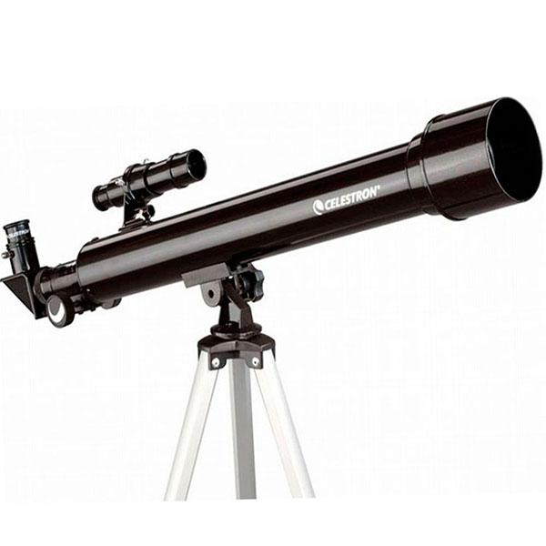 купить Телескоп CELESTRON PowerSeeker 50 AZ