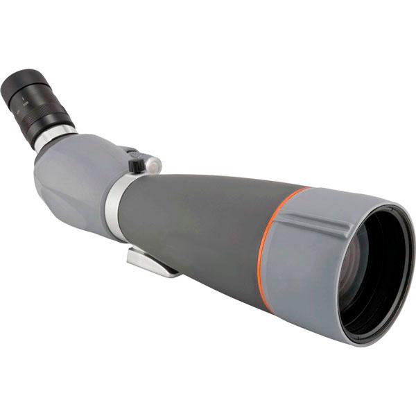 купить Подзорная труба CELESTRON Regal 80 F-ED