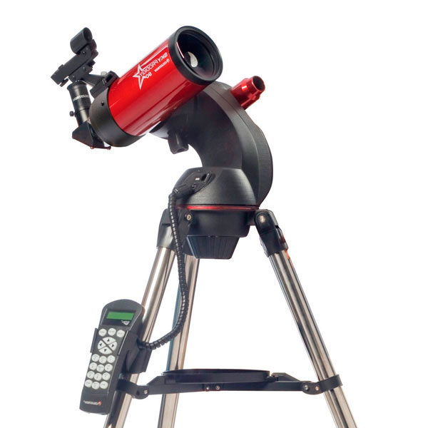 купить Телескоп CELESTRON Sky Prodigy 90