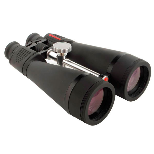 купить Астрономический бинокль CELESTRON SkyMaster 20x80
