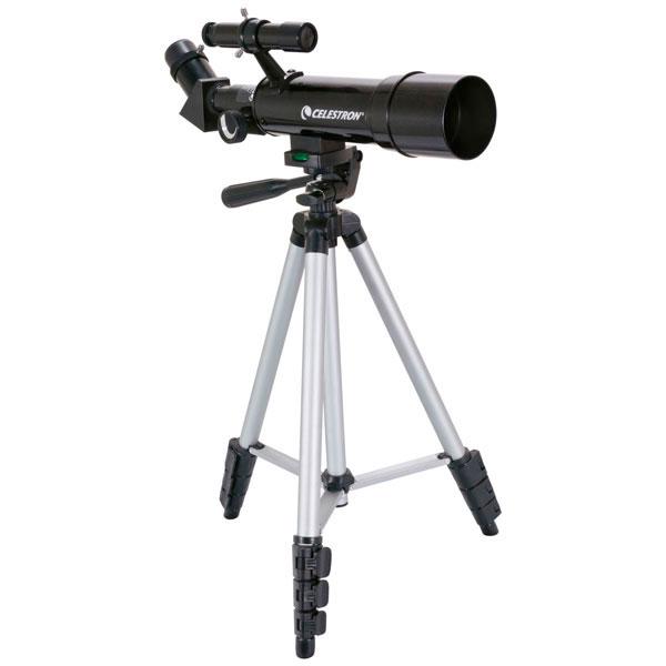 купить Телескоп CELESTRON TRAVELSCOPE 50