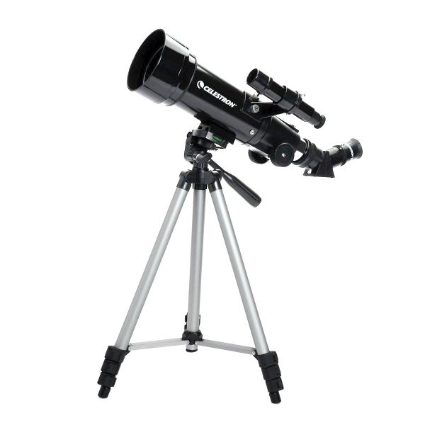 купить Телескоп CELESTRON TRAVELSCOPE 70