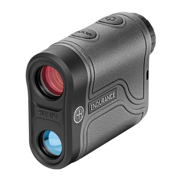 купить Лазерный дальномер HAWKE LRF Endurance 1000 OLED