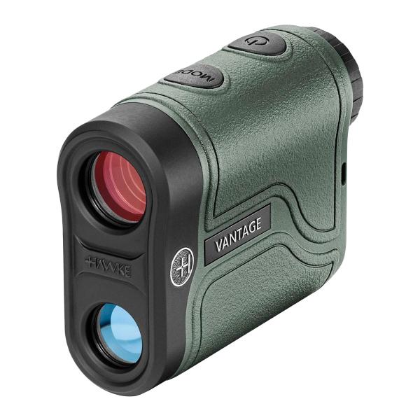купить Лазерный дальномер HAWKE LRF Vantage 900 LCD