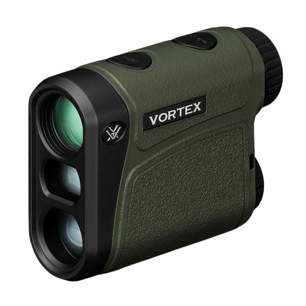 купить Лазерный дальномер VORTEX Impact 1000