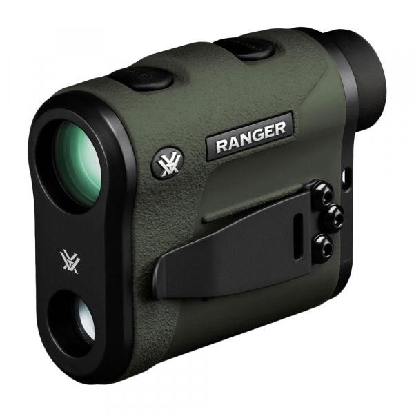 купить Лазерный дальномер VORTEX Ranger 1800 6x22