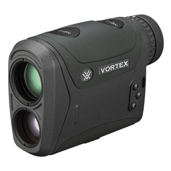 купить Лазерный дальномер VORTEX Razor HD 4000