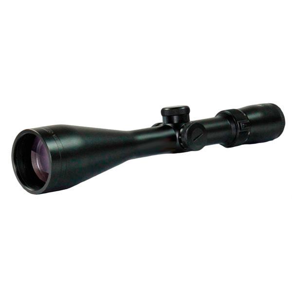 купить Оптический прицел DELTA OPTICAL CLASSIC 3-12x56 без крепления
