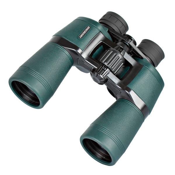 купить Бинокль DELTA OPTICAL Discovery 16x50