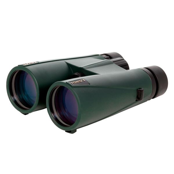 купить Бинокль DELTA OPTICAL FOREST II 10x50