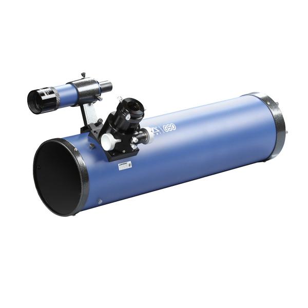 купить Телескоп DELTA OPTICAL GSO 6 F/5 CRF OTA