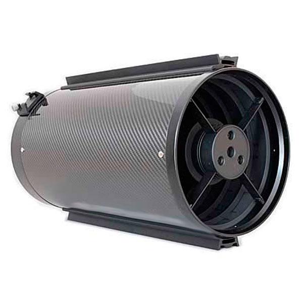 купить Телескоп DELTA OPTICAL GSO 8 F/8 M-LRC RC OTA Carbon