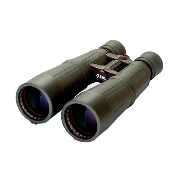 купить Бинокль DELTA OPTICAL Hunter 8x56