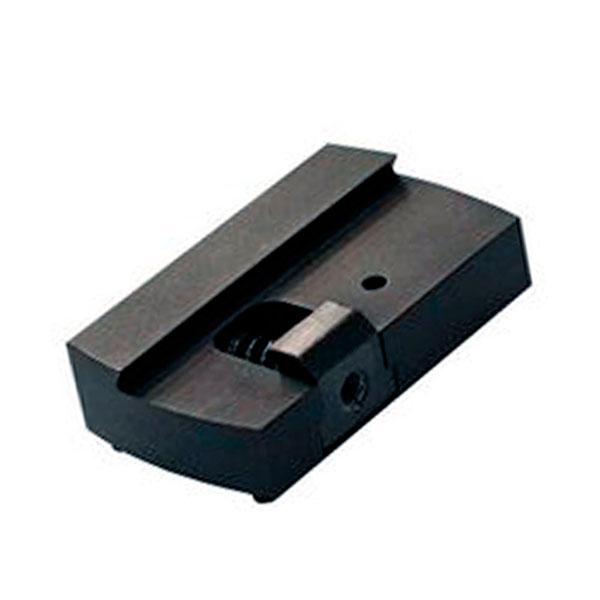 купить Крепление для прицела DELTA OPTICAL Mini Dot регулируемое 6-14мм