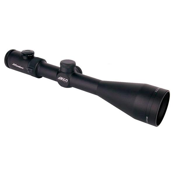 купить Оптический прицел DELTA OPTICAL TITANIUM 2.5-10x56