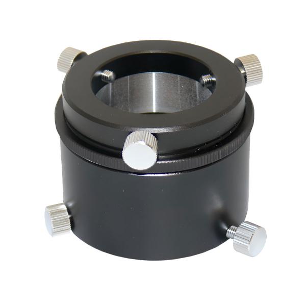 купить  VIXEN DigiCam Adapter DG-VL DX