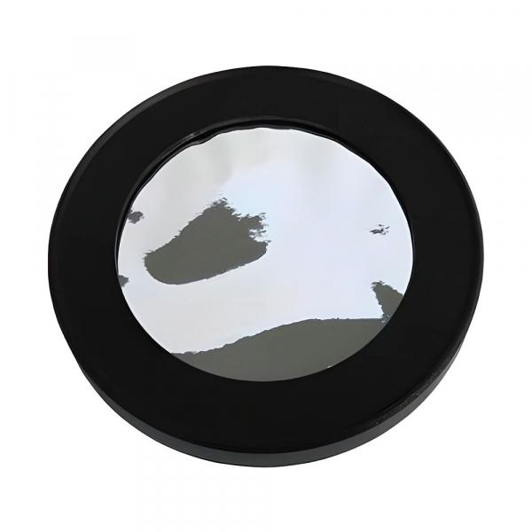 купить Фильтр ARSENAL солнечный 180 мм (Максутов)