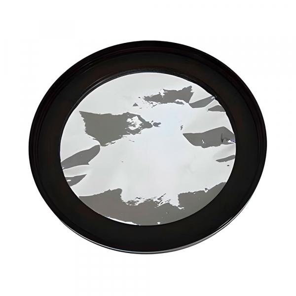 купить Фильтр ARSENAL солнечный 80 мм (Максутов)