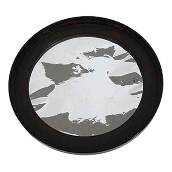 купить Фильтр ARSENAL солнечный 90 мм (Рефрактор)